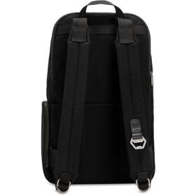 Timbuk2 Project Backpack 21l, jet black